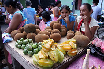 Iquitos 033