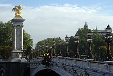 Pont Alexandre III 002