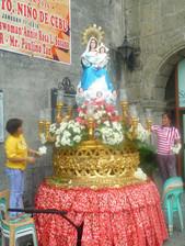 Philippines 010