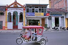 Iquitos 002