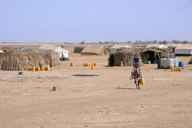 Vallée du fleuve Sénégal 021