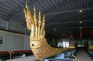 Barges-Royales-Bangkok_005.JPG