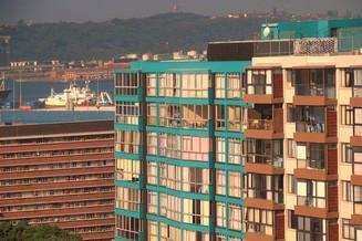 Durban (Afrique du Sud) 059