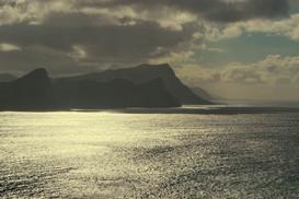 Presqu'île du Cap 010