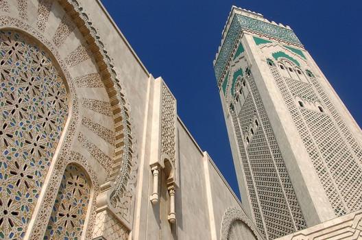Maroc 024
