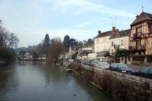 Samois sur Seine 013