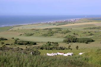 Wissant, Cap Blanc-Nez, Cap Gris-Nez 015