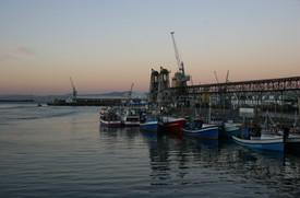 Cape Town 041
