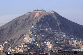 Lima 061