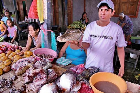 Iquitos 015