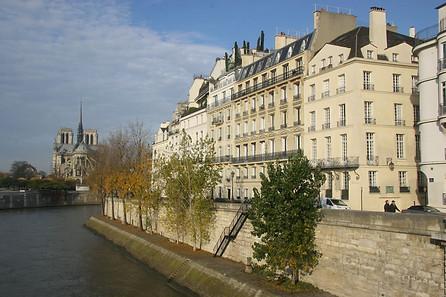 Paris 4ème 012