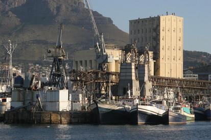 Cape Town 038