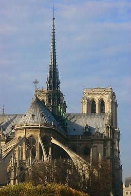 Paris 4ème 006