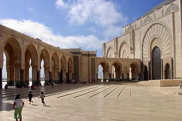 Maroc 022