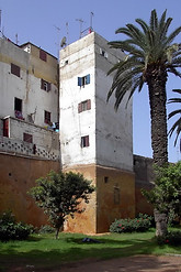 Maroc 021