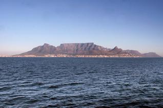 Cape Town 049