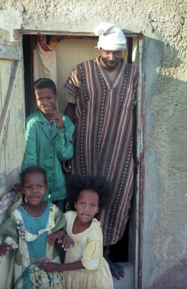 mauritanie-banc-d-arguin_042.jpg