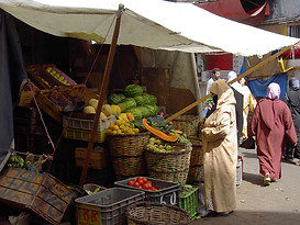 Maroc 020