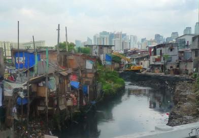 Philippines 002