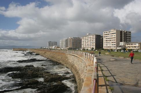 Cape Town 048