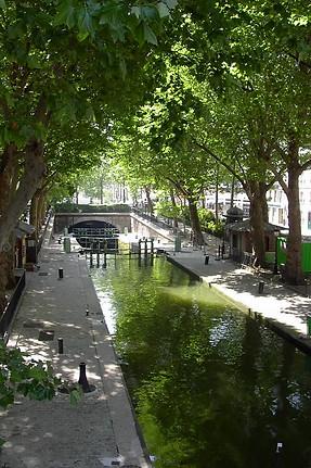 Canal Saint-Martin 015