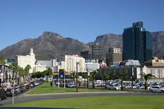 Cape Town 047