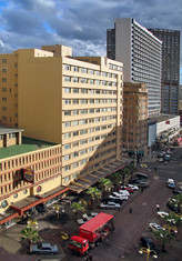 Durban (Afrique du Sud) 055