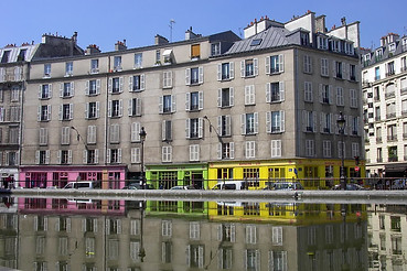 Canal Saint-Martin 017