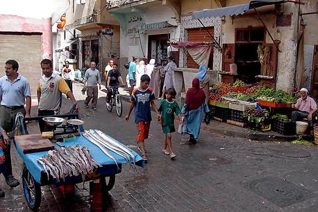 Maroc 019