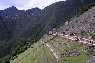 Machu Picchu 013