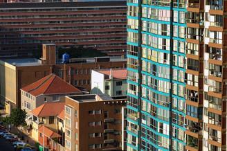 Durban (Afrique du Sud) 051