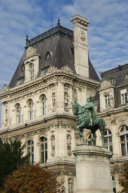 Paris 4ème 011