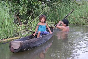 Amazonie péruvienne 026