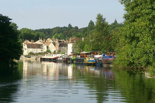 Samois sur Seine 005