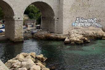Marseille 008