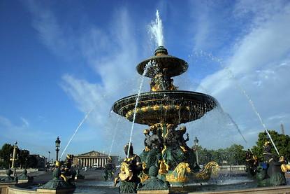 Place de la Concorde 016