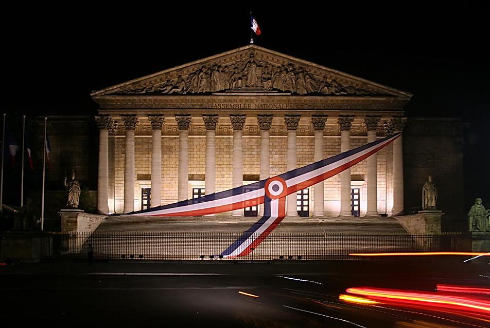 Assemblée Nationale 001