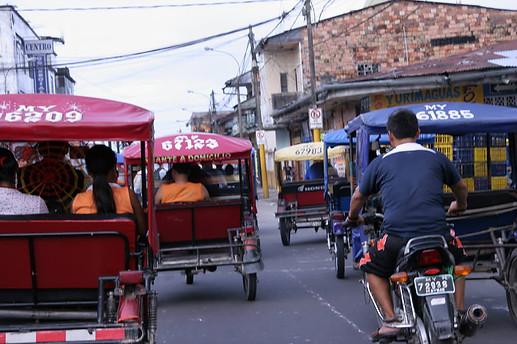 Iquitos 010