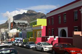 Cape Town 026
