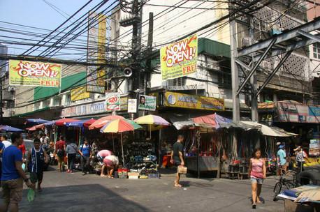 Philippines 019