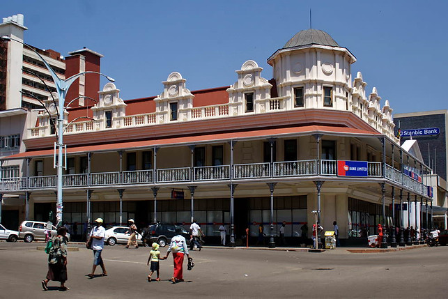 Bulawayo 003
