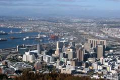 Cape Town 045