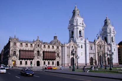 Lima 055