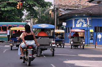 Iquitos 007