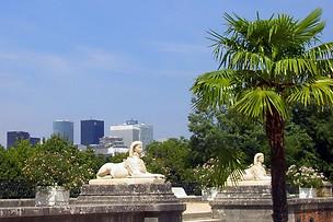 Jardins de Bagatelle 012
