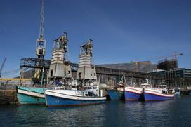 Cape Town 042