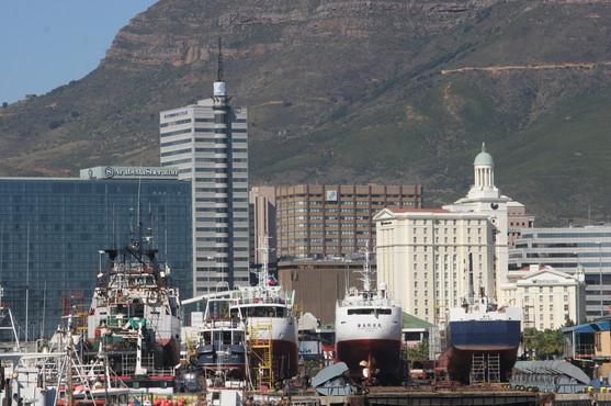 Cape Town 040