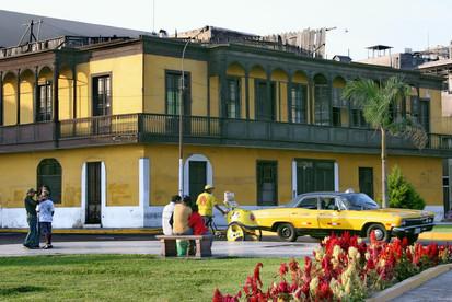 Lima 052