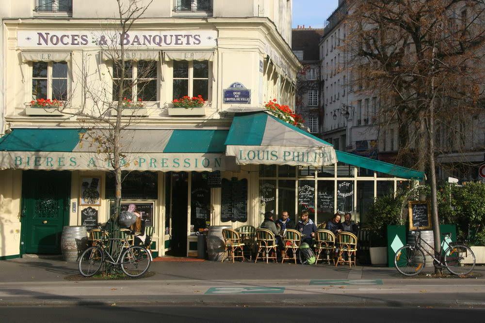 Paris 4ème 004