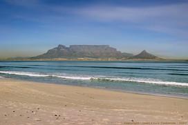 Cape Town 001